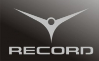 "Текст ""Record"""